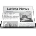 Nickel: Vale dément des rumeurs de vente de son projet en Nouvelle-Calédonie