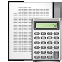 Hatch-Technip : typologie des emplois recrutés de 2009 à 2012