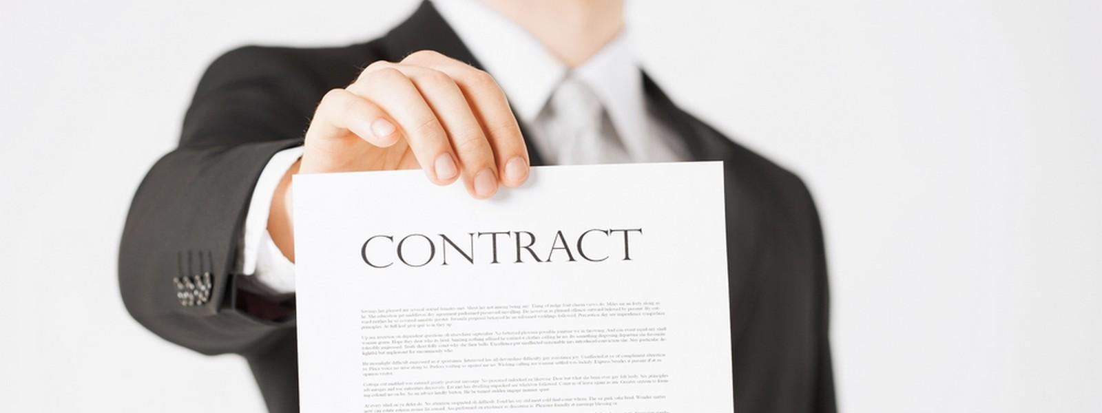 Le contrat à durée indéterminée de chantier (CDIC)
