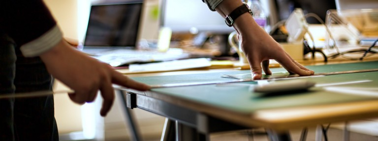 Élaborer vos procédures de recrutement et de formation