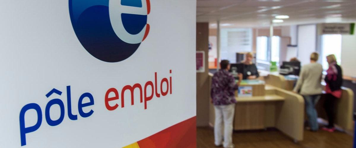 Pôle Emploi. La CGT dénonce les offres d'emploi «illégales» sur le site