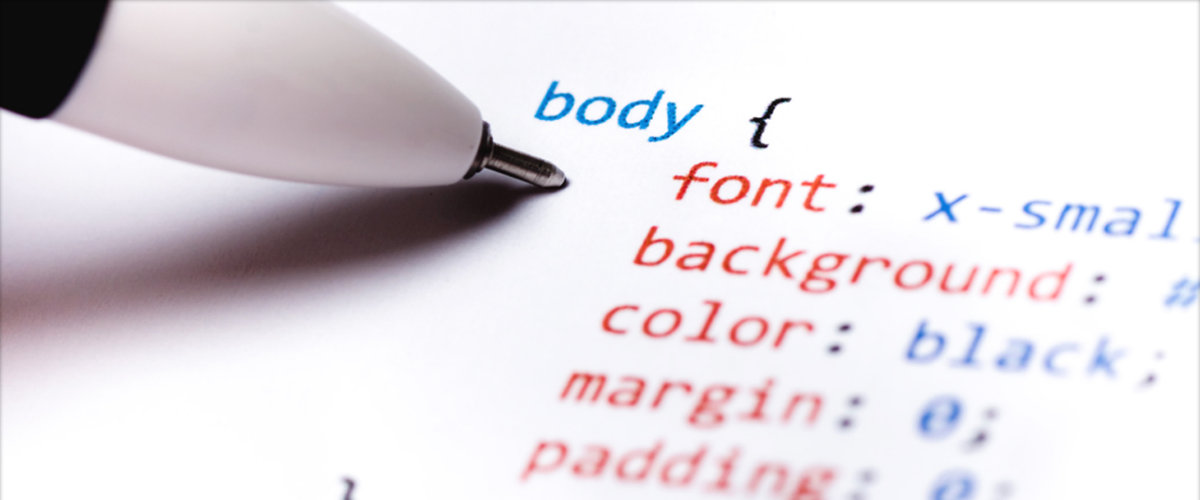 Comment remettre en forme du code CSS minifié