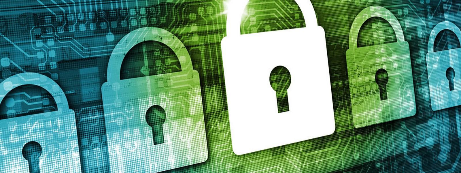 Plugins et astuces pour sécuriser et optimiser WordPress