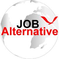 Le Contrat A Duree Indeterminee De Chantier Cdic Job Alternative