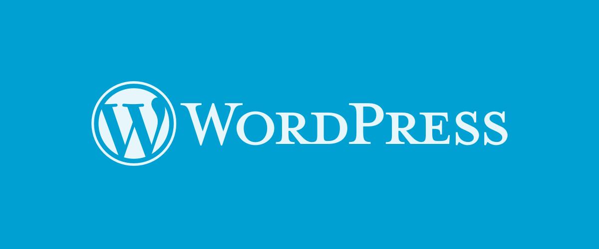 Concevoir un système d'espace membre dans WordPress