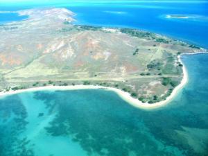 ULM Nouvelle Calédonie